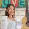 Nyanyikan Lagu Orang Lain, Amanda Caesa Mencoba Keluar dari Zona Nyaman