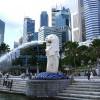 Berencana Melancong ke Singapura? Wajib Baca 7 Peraturan Ini