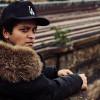Bruno Mars Sumbang Satu Juta Dolar untuk Warga di Kota Ini