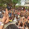 Kudeta Myanmar Hilangkan Ratusan Nyawa, Jokowi Diminta Bersuara di ASEAN