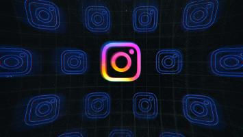 Instagram Minta Maaf Atas Gangguan Pada Story