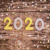 Yuk Lakukan Kegiatan Berfaedah Ini di 1 Januari 2020