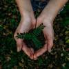 Ubah Kebiasaan Hidup, Kunci Menjaga Kelestarian Bumi