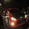 Pemudik Balik Jakarta Dicek di 12 Pos Pemeriksaan Surat Bebas COVID-19
