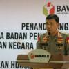 DPR Desak Kapolri Ungkap Bos Besar Narkoba di Indonesia