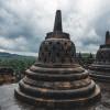 Borobudur Writers and Cultural Festival 2020 Digelar secara Daring