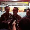 Kejagung Periksa Tujuh Saksi Terkait Dugaan Korupsi Dana Hibah KONI Pusat