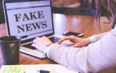 Mengenal Pengaruh Hoaks Pada Ketahanan Digital Nasional