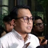 KPK Periksa Pejabat Pemkab Bogor Terkait Kasus Korupsi Eks Bupati Rahmat Yasin