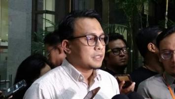 KPK Periksa Eks Bupati Bogor Nurhayanti