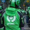 Gojek dan Tokopedia Gabung Jadi GoTo