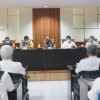 Pimpinan KPK Benarkan Ciduk Bupati Nganjuk
