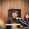 Positif COVID-19, Wali Kota Bandung Oded Danial Bertugas Secara Daring