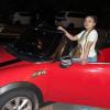 Dinar Candy Tersangka Gegara Berbikini, Pengamat: Mau Ditaruh Dimana Muka Jokowi?