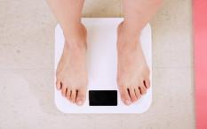 Jangan Langsung Percaya, 5 Aturan Tentang Diet ini Hanya Mitos