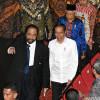 Meski Sudah Dipeluk Jokowi, Manuver Politik Nasdem Bakal Terus Berlangsung