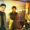 Tak Banyak Yang Tahu, Drama Korea Ini Diangkat dari Novel dan Webtoon