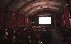 Film Lokal Rajai Bioskop Korea Selatan