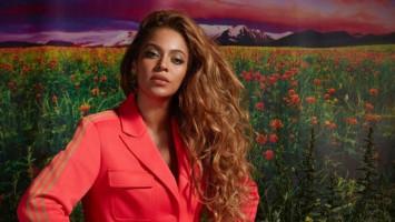 Nominasi Grammy Awards 2021 Diumumkan, Queen Bey Memimpin