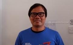 Strategi Soleh Solihun Menggabungkan Genre Komedi dan Horor