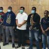 Mahasiswa Papua APN Dukung Perdamaian di Bumi Cendrawasih