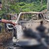 Tiga Kelompok KKB Bergabung, Tebar Teror di Yahukimo