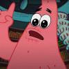 SpongeBob Kalah, Patrick Star Akan Punya Serial TV Sendiri