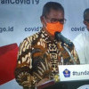 NTT Temukan Kasus Positif, Kini Hanya Gorontalo yang Belum Terpapar Corona
