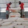 Politisi PDIP Minta Hentikan Kegaduhan Impor Beras