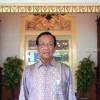 Kampus di Yogyakarta Gelar Kuliah Tatap Muka, Sultan HB X Minta Tambahan Vaksin
