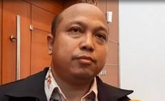 Minyak Anjlok, INDEF Pertanyakan Motif Pemerintah Belum Turunkan Harga BBM