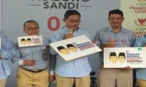BPN Apresiasi Masyarakat Kawal Hasil Pemilu dengan Kumpulkan Formulir C1