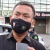 DKI Keluar dari Zona Merah, Ketua DPRD: Jangan Kasih Kendor Disiplin Prokes