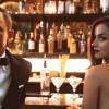 Ini Alasan Daniel Craig Tidak Setuju Jika James Bond Diperankan Perempuan