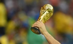 Pelajaran Berharga dari Tim Underdog Piala Dunia 2018