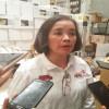 Pemilu 2019 Selesai, KPU Solo Bongkar 8.670 Kotak Suara dan Akan Dilelang