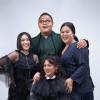 RAPOT Nostlagia di Episode Pertama 'Mau Gak Mau Season 2'