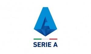 Serie A Italia Resmi Dihentikan Sementara