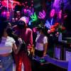 'Squid Game' Bantu Hidupkan Kembali Kafe Indonesia Ini
