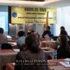 Rakernas Perkin Ke-XIV Angkat Tema Bersatu untuk Kemajuan Kinologi Indonesia