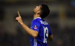Chelsea Amankan Tiket Perempat Final Piala FA