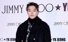Laris Manis, Aktor Korea Selatan ini Wira-Wiri di Layar Kaca Sepanjang 2021