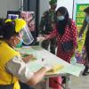 Pekerja Indonesia di Luar Negeri Dilarang Mudik, Uang Lebarannya Ditransfer Saja