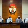 Risma Surati KPK hingga UI Minta Kawal Pengelolaan Bansos