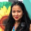 Kisah Inspiratif Survivor Kasus 01 COVID-19 Sita Tyasutami Menghadapi Perundungan