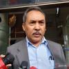 Dewas Setuju Sikap Jokowi Terkait Polemik Penonaktifan 75 Pegawai KPK