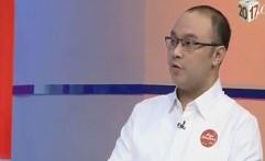 Prabowo Tolak Hasil Pemilu, Catat Gerindra Janji Lepas Kursi Anggota DPR