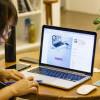 Studi: 70% Karyawan Cemas Soal Privasi Data Saat WFH