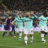 Hasil Liga-liga Eropa: Juventus Menang, Inter dan Real Madrid Raih Hasil Imbang