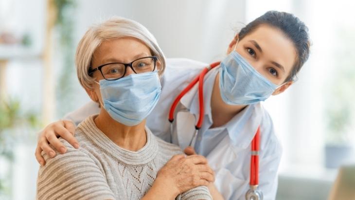 3 Hal yang Bisa Dilakukan Kalau Kamu Sudah Dapat Vaksin Penuh
